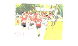 Red Run Preso 2013 PYP