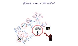 Programa de Asesoría a PyME´s Turísticas para el uso comercial de Internet y Medios Sociales