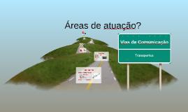Copy of Vias de Comunicação