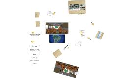 Estágio em Geografia II