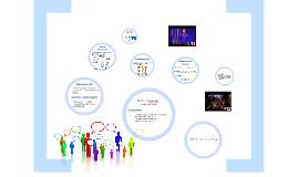 H2 Thema 2, basisstof 4: communicatie