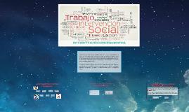 Copy of La Intervención Familiar en los Servicios Sociales Comunitarios