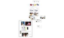 modern media-Carat Presentation