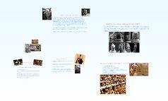 Terracotta Army of Qin Shi Huang