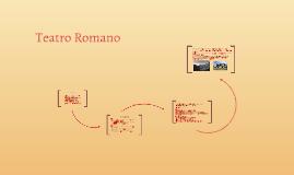 Copy of Teatro Romano