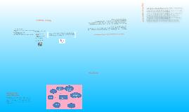 Copy of Incorporacion de las TICs en el Proceso de Enseñanza-Aprendijaje de los Docentes de Educacion Media Municipal de Copiapo.