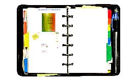 Copy of APLICAÇÃO DE TESTE PROJETIVO HTP