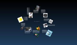 Copy of 10 Commandments of digtal cameras~