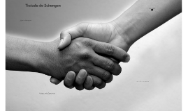 Tratado de Schengen