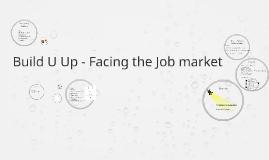 Copy of Elevator Pitch - Facing a Jobfair