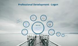 Copy of Logan College - Pro-D Tri-4 Session 1.
