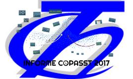 INFORME COPASST 2017
