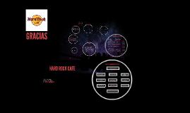 Copy of HARD ROCK CAFE