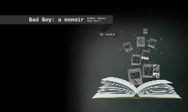 bad boy a memoir by jasmine sun on prezi