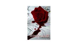 Copy of Copy of Romeo at Julieta