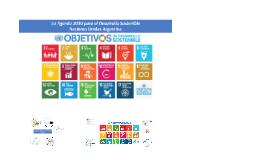 Copy of Presentación ODS 09/2017