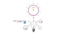 Keuzedeel trends, conceptueel bloemwerk en marktinnovaties