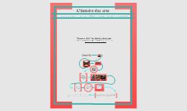 """Copy of """"Réserve 1990"""" de C.Boltanski"""