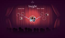 insight 4a
