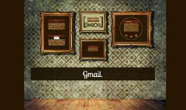 Copy of Trabajo de investigación sobre el Gmail (1)