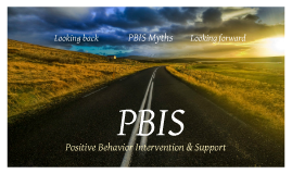 Copy of What The Heck is PBIS?