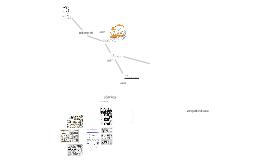 Jaime Eizaguirre (eiza)arquitectura, cómics, internet y gorriones