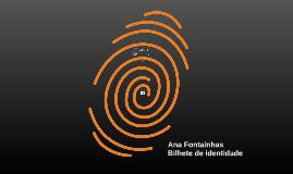 Ana Fontainhas