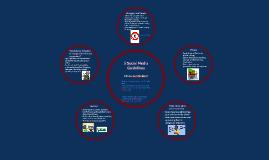 5 Social Media Guidelines