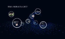 Copy of ACTIVIDADES LÙDICAS PARA EL DESARROLLO PSICOMOTRIZ DEL NIÑO