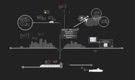 Copy of Relaciones Industriales