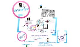 NVC Intro