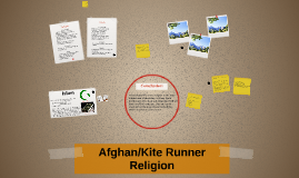 feature article on the kite runner The relationship between father and son in the kite runner  in kite runner,  because it shows life where a relationship between father.