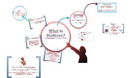 Y9 Business - 1st lesson