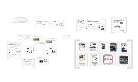 Adido Presentation V2