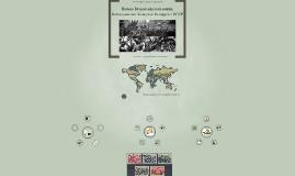 Начало Второй мировой войны. Воссоединение Западной Беларуси