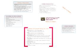Copy of caracterització de l'exercici d'un director en una organització educativa: el cas de la Biblioteca d'en Massagran