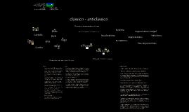 Copy of G. C. Argan - Seminário - `PPG Artes Ida/UnB