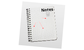 STWG-Notes
