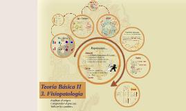 Fisiopatología en Medicina Tradicional China