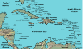 http://www.shipdetective.com/images/maps/caribbean_map-FS.pn
