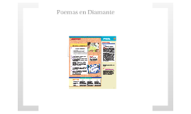 R2 PE Poemas en diamante