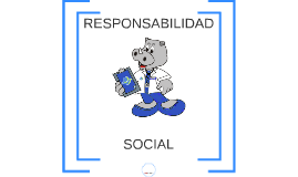 Copy of RESPONSABILIDAD