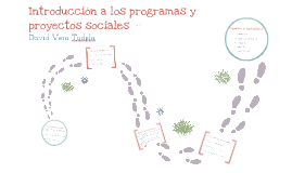 Copy of INTRODUCCION PROGRAMAS SOCIALES (I)