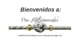 Copy of Un cordel de tres nudos no se rompe... Eclesiates 4:12