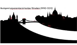 Forexpo 2013 budapest