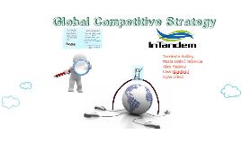 Strategy Analysis Z