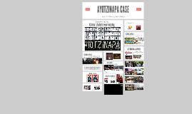 AYOTZINAPA CASE