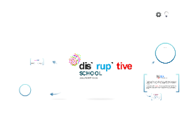 Distrup_School