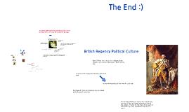 Jane Austen's British & Political Culture
