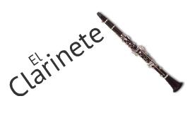 El Mundo del Clarinete